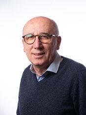 Daniel Tramoni