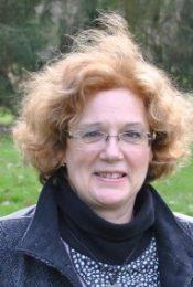 Catherine Massé-Guinard