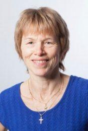 Sylvia Talleux