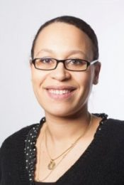 Pamela Mikart
