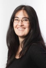 Hélène Besse