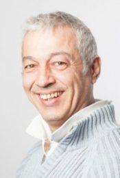 Thierry Jaladon