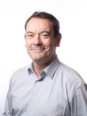Paul Da Silva