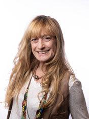 Patricia Hilaire
